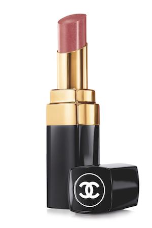 chanel rouge coco shine boy nude lipstick designer rihanna beauty kim kardashion lip gloss designer blogger
