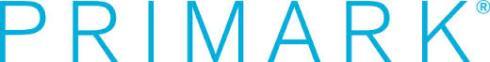 Primark logo style