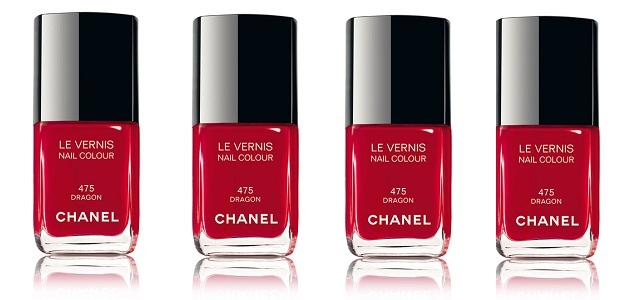 Chanel Nail Varnish Dragon Rihanna Pointed nails Beyonce Rita ora beyonce cher lloyd celebrity nail inspiration nail art oval nails