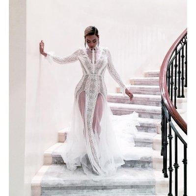 01-fashion-instagrams-beyonce