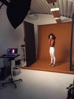 blogger lookbook streetstyle kylie jenner kardashian gigi hadid streetstyle outfits tumblr