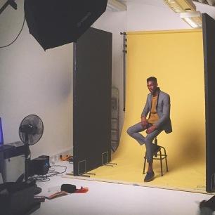 menswear style fashion blogger lookbook streetstyle kylie jenner kardashian gigi hadid streetstyle outfits tumblr