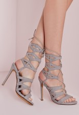 Missguided £22.00