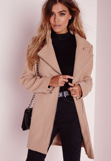 Missguided £60.00